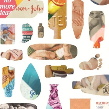 JNJ Products