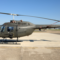 Helicopter 5