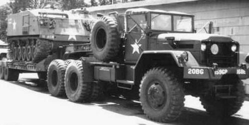 10 ton truck 2