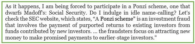 Ponzi 1